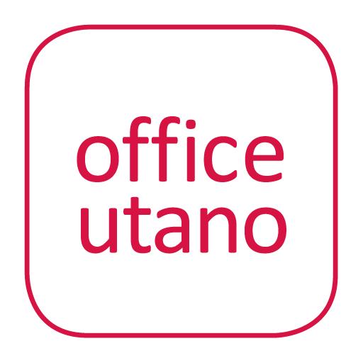 Office Utano, Helsinki