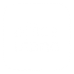 Office Utano logo