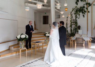 wedding-slider_aalto
