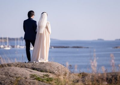 wedding-slider_baltic-sea