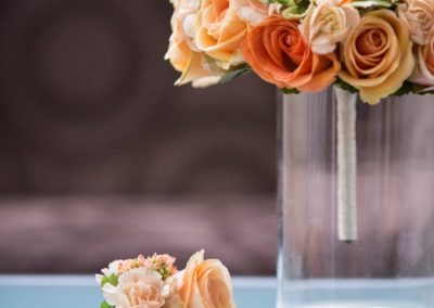 wedding-slider_flowers
