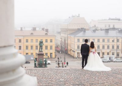 wedding-slider_helsinki