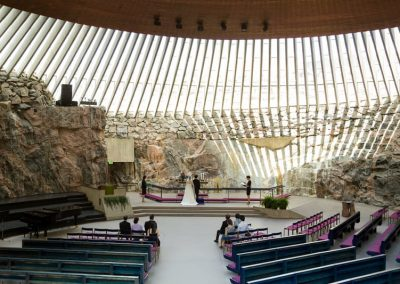 wedding-slider_temppeliaukio